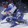 Parlare di Alberto Tomba equivale a raccontare la storia di chi ha disegnato pagine indimenticabili dello sci alpino e dello sport italiano. Di colui che ha riscritto l'enciclopedia di due […]