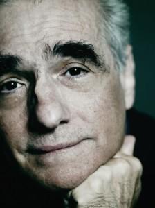 Asse Italia-America, il cinema d'oltreoceano parla italiano. L'esempio di Scorsese