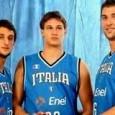 Se solo qualche anno fa ci avessero detto che tre giovani giocatori italiani sarebbero un giorno stati protagonisti nel campionato di basket americano, probabilmente ci saremmo messi a ridere. E […]