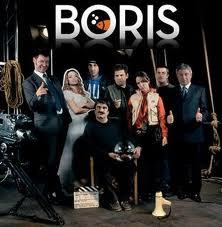Boris, il film: scelta coraggiosa o rischioso azzardo?