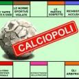 E' stata la condanna più alta richiesta dai pm Stefano Capuano e Giuseppe Narducci. Infatti, l'ex dg della Juventus è risultato a capo di tutti i teoremi accusatori, dalle alterazioni […]