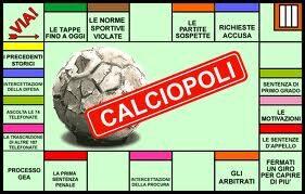 Calciopoli: chiesti 5 anni e 8 mesi per Luciano Moggi