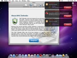 Come cancellare il pericoloso virus per MAC chiamato MACDefender (con traduzione in Spagnolo)