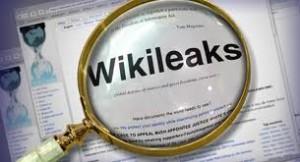 Chi è Julian Assange? Il vero volto del signor Wikileaks