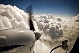 Come diventare piloti acquisendo il brevetto di volo