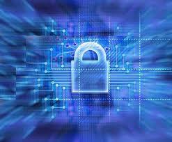 Confronto sulla Sicurezza Informatica nelle aziende piccole e grandi