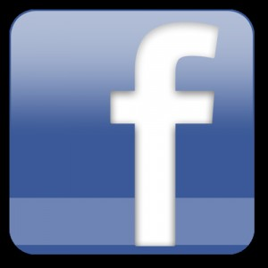 Facebook, più di un social network