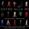 Va in scena dal 20 Maggio fino al 10 Luglio 2011 a Palazzo Morando a Milano, la mostra che raccoglie i più grandi nomi della moda italiana: da Versace, ad […]