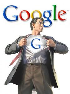 L'utente parla, Google risponde!