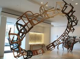 La Gam Di Torino, Galleria Civica d'Arte Moderna Contemporanea