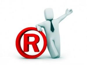 Marchio: domanda di brevetto e trasferimento