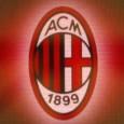 Nel 1899 nasceva una grande squadra dai mille trofei in bacheca: il Milan. La sua corsa ai titoli di Campioni d'Italia, comincia nei lontanissimi anni 1901 e 1906, con a […]