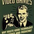 I videogiochi hanno raggiunto una diffusione ed un'importanza notevole nella nostra cultura. Dagli albori ad oggi molte cose sono cambiate: un tempo prodotti per passione da poche persone, ora sono […]