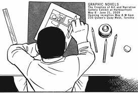 """""""nuvole parlanti"""" in libreria. La nuova tendenza dell'editoria a fumetti"""