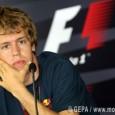 Nessuna grande novità dal primo gran premio del mondiale di Formula 1 2011: Vettel e la sua Red Bull volano e sono il connubio da battere, seguiti al traguardo da […]