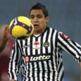 E' ufficiale: Alexi Sanchez è un calciatore del Barcellona. Il Nino Maravilla, a soli 22 anni, approda nel club più prestigioso, attualmente, del mondo: il contratto sarà di cinque anni. […]
