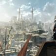 Ci siamo, il nuovo capitolo della saga di Assassin's Creed chiamato Revelation, sarà distribuito a novembre. L'annuncio è stato fatto durante la presentazione del gioco all'E3, la più importante fiera […]