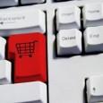 E' sicuro ed entusiasma sempre più persone. Lo shopping online è ormai diventato una realtà molto diffusa, soprattutto per chi la maggior parte del tempo la passa davanti al computer […]