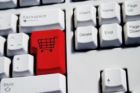 E' sempre più facile comprare on line