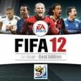 Fra i giochi più attesi per il prossimo autunno c'è sicuramente FIFA 12. Questo gioco di calcio prodotto dalla Elettronic Arts Sports, molto più nota con l'abbreviazione EA, famosa per […]