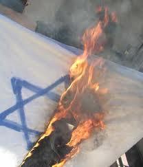 L'antisemitismo tra complotti, ignoranza e paura