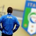 Chi è pazzo di extracomunitari, sarà contento. Dalla prossima stagione la Federazione Gioco Calcio Italiano ha deciso che si potrà averne due. La regola prevede che le squadre della massima […]