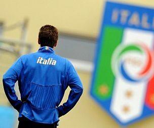 Lega Calcio ha deciso: si al secondo extracomunitario