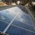 """Un tempo la parola """"fotovoltaico"""" era accostata a diversi dubbi: – """"Le mie tasche ne guadagneranno?"""" – """"Coprirà il mio totale fabbisogno energetico?"""" Ebbene, oggi montare un impianto fotovoltaico non […]"""