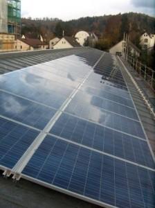 Indipendenza energetica: con gli incentivi statali l'impianto fotovoltaico è a costo zero