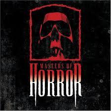 L' horror oggi, un trionfo più di Eros che di Thanatos