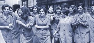 L'evoluzione della donna nella famiglia italiana 2
