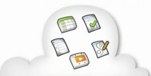 La rivoluzione dei lavori in team: Google Documenti vs email
