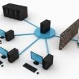 Il firewall è invece un programma che ha il compito di controllare la provenienza di files così come giungono al nostro computer, e osservare il comportamento dei programmi che chiedono […]