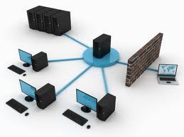 Quando attivare e disattivare il firewall