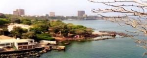 Senegal: una piacevole sorpresa 3