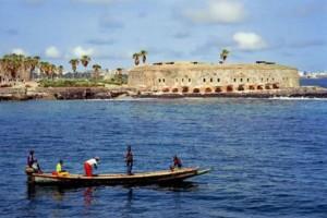 Senegal: una piacevole sorpresa 5