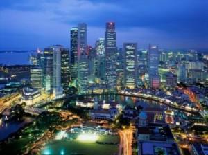 Singapore isola felice 4