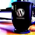 Da oggi gli sviluppatori di WordPress hanno reso nota la disponibilità della versione WordPress 3.3 Beta 2. Questa versione beta fa ben sperare per la maggior versatilità ed affidabilità della […]
