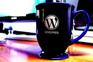 Rilasciata Versione Worpress 3.3 Beta 2