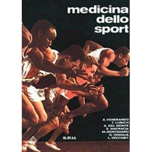 Italia: numero uno nella medicina dello sport