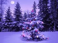 L'arrivo del Natale