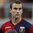 E' arrivato in Italia in età, come dire, matura per un calciatore di serie A (27 anni) senza clamori e grancasse, nonstante vantasse già alcune presenze nalla nazionale argentina, ma […]