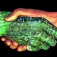 Nel mondo attuale le nuove tecnologie digitali stanno determinando straordinari cambiamenti nei modelli di comunicazione e nei rapporti umani. Per i giovani che, nati e cresciuti con queste tecniche, si […]