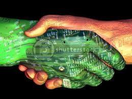 I risvolti delle nuove tecnologie sulla società