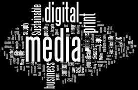 Il progresso rallentato dall'abuso dei new media