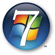 Installare o rimuovere applicazioni in piattaforma Windows