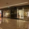 In tutte le città, in tutte le metropoli troviamo, specie nel centro, negozi di lusso che vendono merce esclusiva. A Parigi, a Londra, a New York negozi scintillanti accolgono i […]