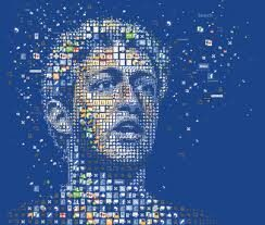 Mark Zuckerberg, che altro sai su di me?