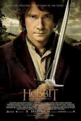 L'Hobbit, il trionfo della fantasia con qualche dubbio