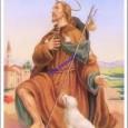 A Camogli in provincia di Genova ogni anno il sedici Agosto viene premiato un cane che si è distinto per una azione buona verso gli umani. Come mai questa data? […]